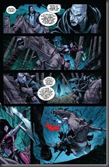 Outcast_03_rev_Page_04