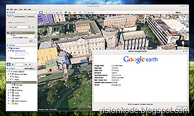 google-earth-6_2-ubuntu