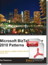 Microsoft-BizTalk-Server-2010-Patter