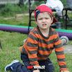 20090607-Pusta Polom-058.jpg