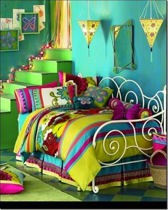 cool-kids-rooms-design-038