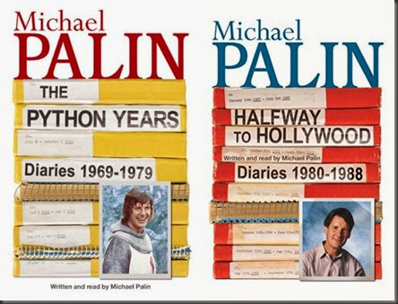PalinM-Diaries-Vols.1-2