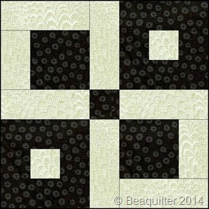 squares boxed in2