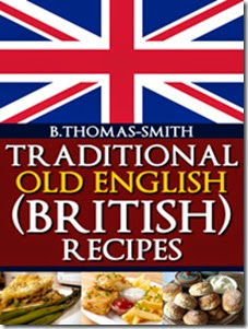 traditional_english_recipes__small