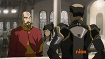 The.Legend.Of.Korra.S01E08.When.Extremes.Meet.720p.HDTV.h264-OOO.mkv_snapshot_18.25_[2012.06.02_18.37.54]