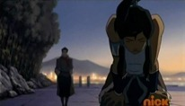 The Legend of Korra - 103 - The Revelation {C_P}.avi_snapshot_05.03_[2012.04.21_15.47.23]