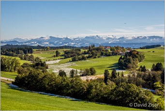 0020_Oberstaufen-DAZ_1428