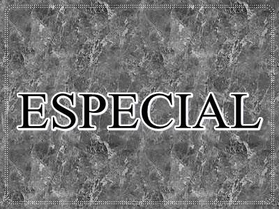 ESPECIAL 2