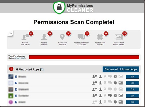 mypermissions.cleaner.07