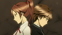 [Commie] Guilty Crown - 13 [7A8CBBCA].mkv_snapshot_19.15_[2012.01.19_20.51.50]