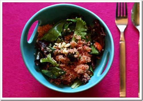 quinoa_salad (9)