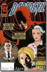 P00036 - Daredevil v1964 #362 - Never Look Back (1997_3)
