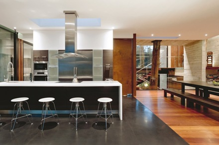 diseño-cocina