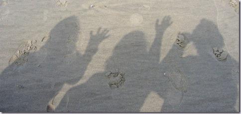 3-op-het-strand