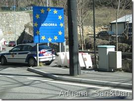 422 Andorra