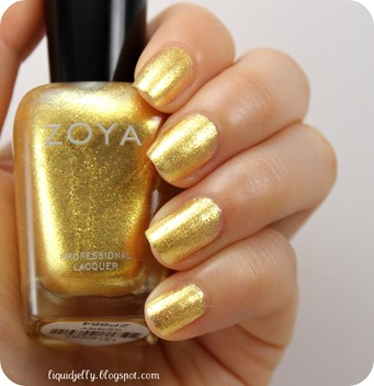 ZoyaNail_Polish_Kerry_Liquid_Jelly