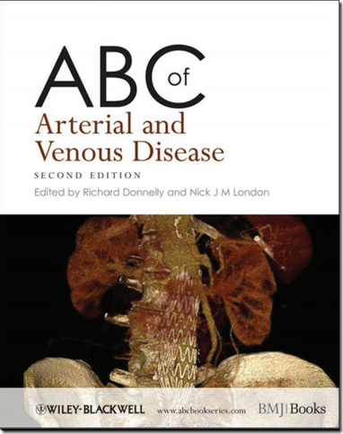 abe-of-arterial-an-venous-diseases