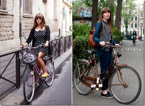 cycle_chic_2