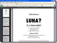 Come aprire file PDF su Firefox senza usare Adobe ma con il lettore integrato