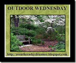 OutdoorWednesdaylogo54544444_thumb24[1]