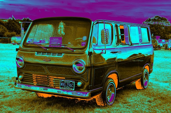 Chevrolet 65_DSC9563.jpg