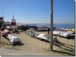 portugal 2012 116