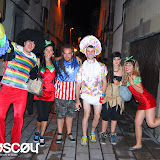 2013-07-20-carnaval-estiu-moscou-128