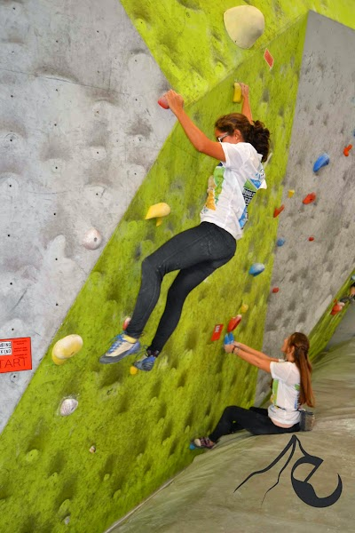 Escalate Climbing Weekend Jaen 2014-42.jpg