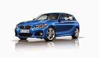 BMW-1-Series-43.jpg