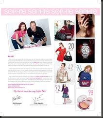 Sophie-Catalog8-resized-2