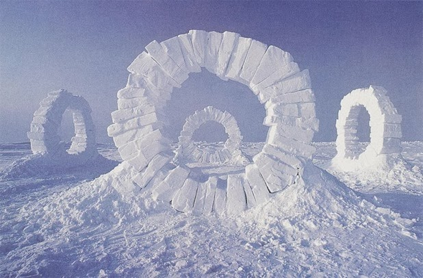 andy goldsworthy 1