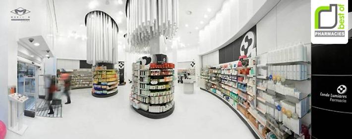 decoracao criativa farmacias 15