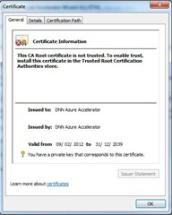 CertificateDetail1_thumb1