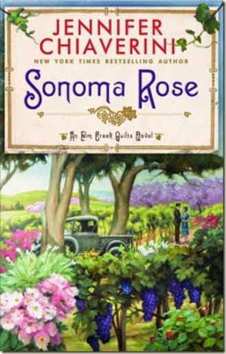 Sonoma_Rose-250x379