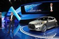 2013-Hyundai-Veloster-Turbo-13