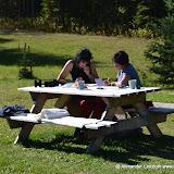 Kanada_2012-09-16_2679.JPG