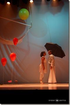 Bal TCA - 06-11-2012 Foto Anabel Mascarenhas 151-2