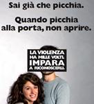 La_violenza_ha_mille_volti-680x998