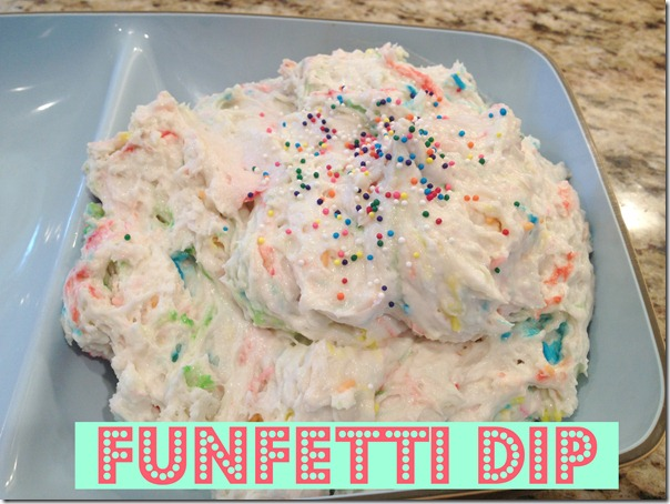 funfetti 1