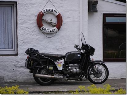 MH To Isle of Skye 032