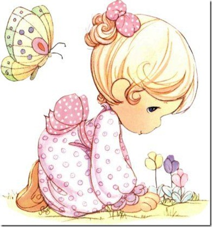 desenhos-meninas-meninos-pintura-fraldas-decoracao-quarto-bebe-5