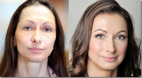 makeup-magic-32