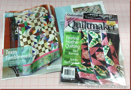 quiltmaker 025