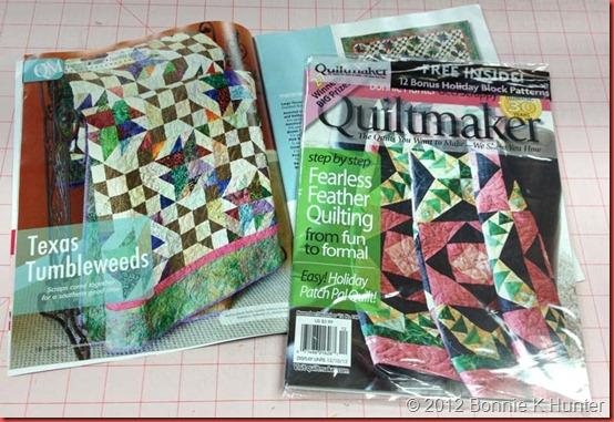quiltmaker 025
