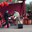 2009-09-27 China National Day Performance