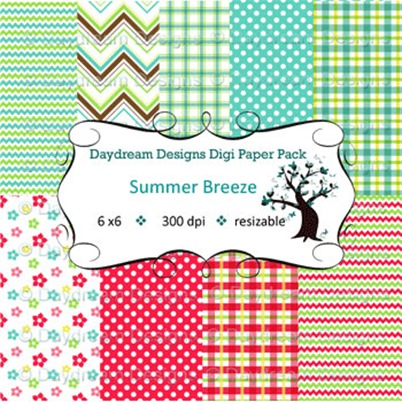 DD-Summer-Breeze-Digi-Paper