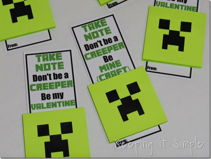 Super-Easy-Minecraft-Creeper-Valentine-with-Printable (7)