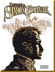 cronicas Simon