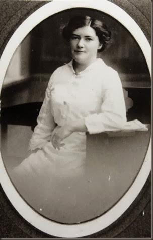 MrsJTMiddlebrook-SusannahFrost