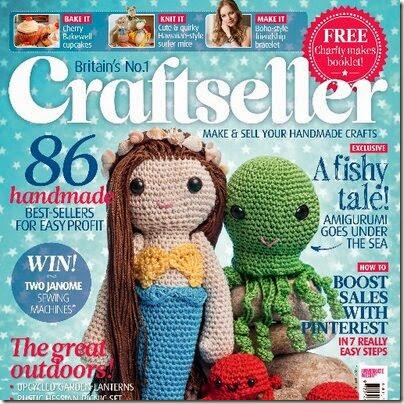 craftseller